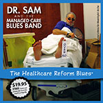 HEALTHCARE_REFORM_BLUES_CD